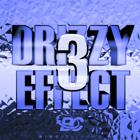 Drizzy Effect 3