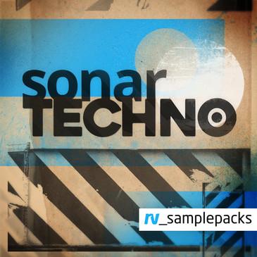 Sonar Techno