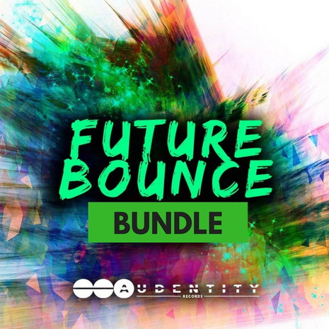 Future Bounce Bundle