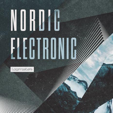Nordic Electronic