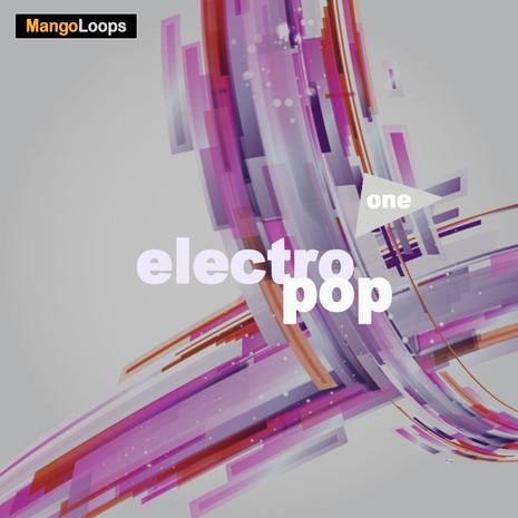 Electro Pop Vol 1