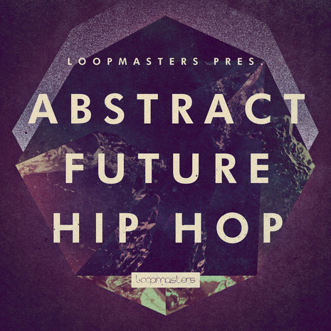Abstract Future Hip Hop