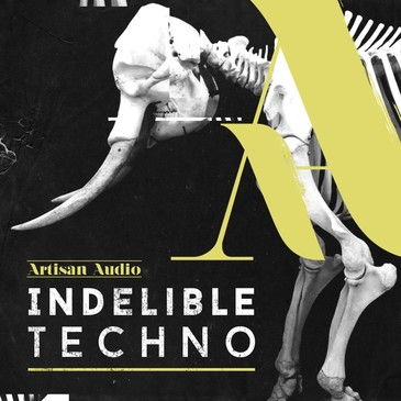 Indelible Techno