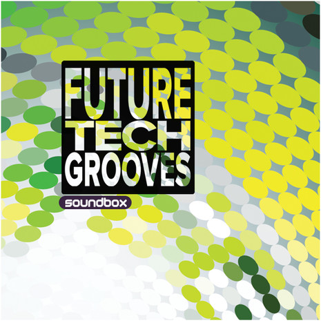 Future Tech Grooves