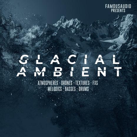 Glacial Ambient