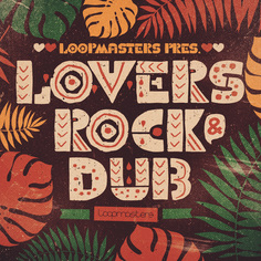Lovers Rock & Dub