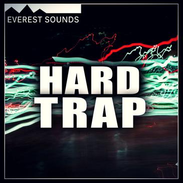 Everest Sounds: Hard Trap