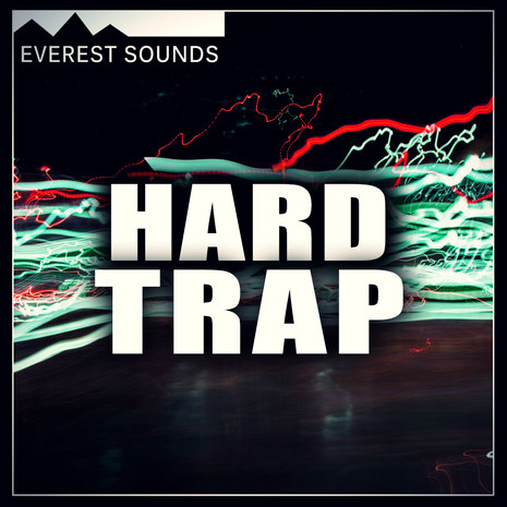 Everest Sounds: Hard Trap