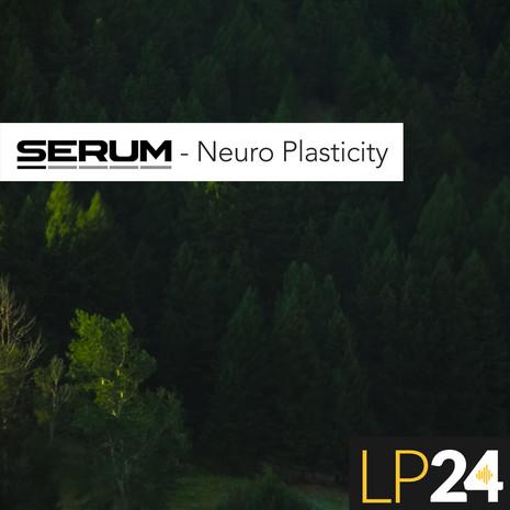 Neuro Plasticity For Serum