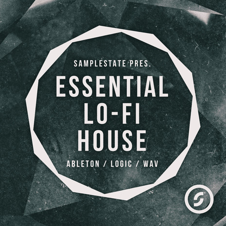 Essential Lo-Fi House