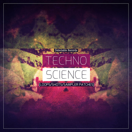 Techno Science