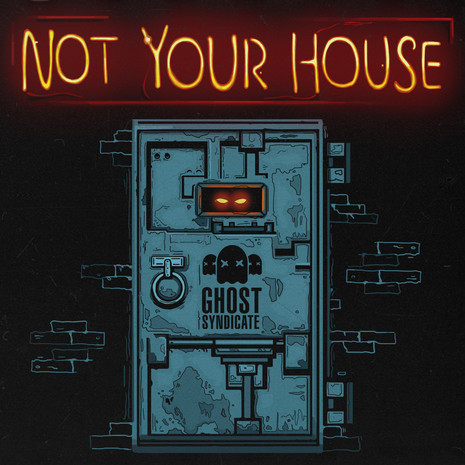 Not Your House