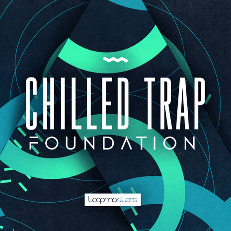Chilled Trap Foundation