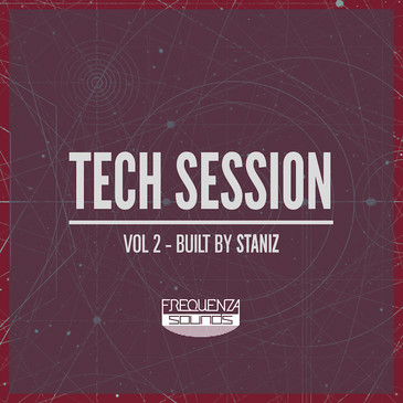 Tech Session Vol 2