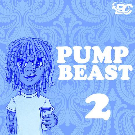Pump Beast 2