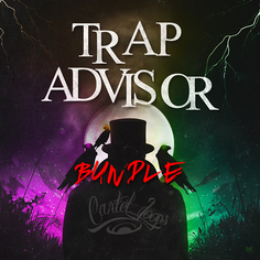 Trap Advisor Bundle