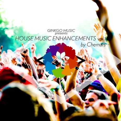 House Music Enhancements Vol 1