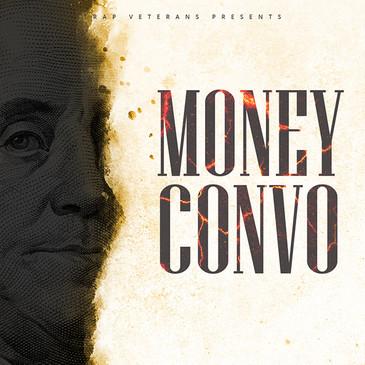 Money Convo