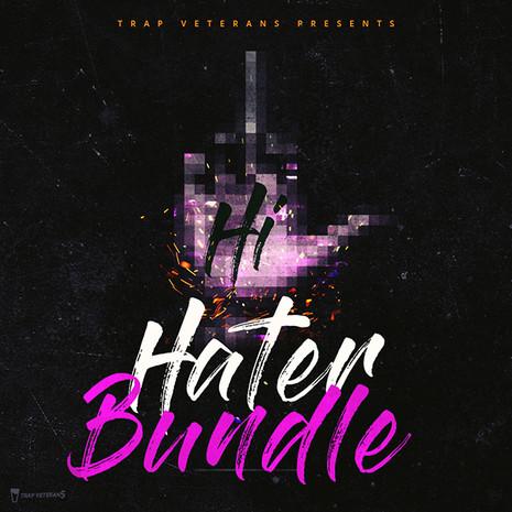 Hi Hater Bundle