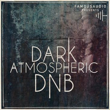 Dark Atmospheric DnB