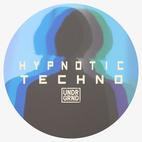 Hypnotic Techno