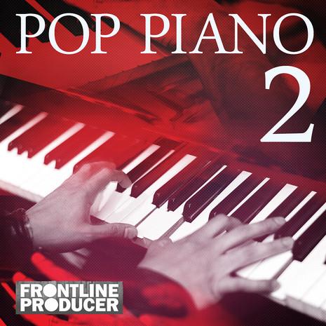 Pop Piano 2