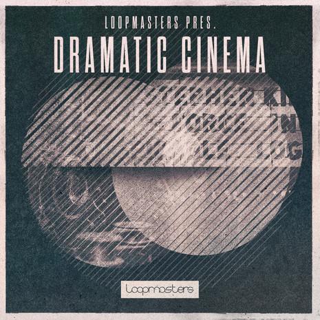 Dramatic Cinema