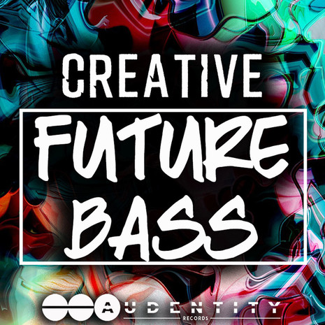 Creative Future Bass