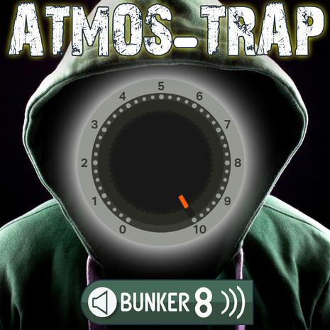Atmos-Trap