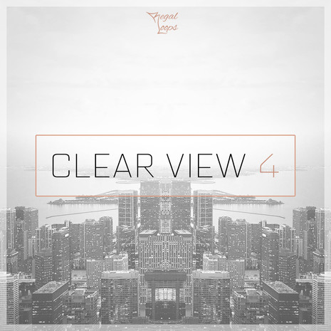 Clear View 4
