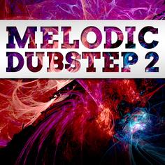 Big EDM: Melodic Dubstep 2