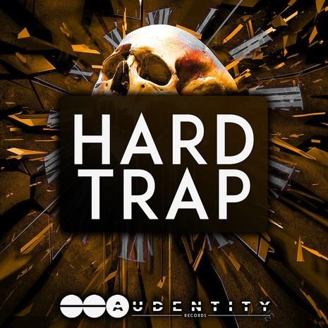 Audentity: Hard Trap