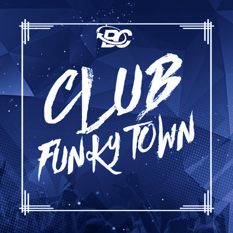 Club Funky Town