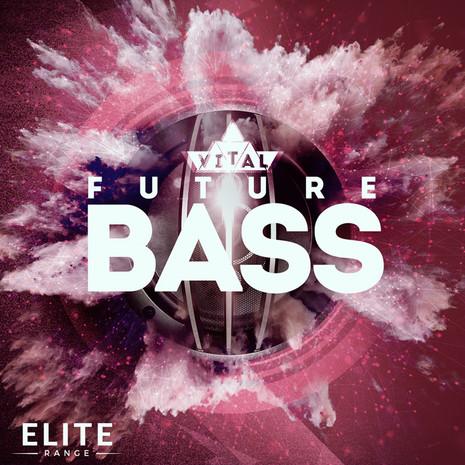 Vital Future Bass Vol 1