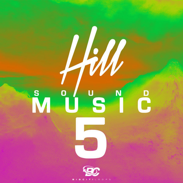 Hill Sound Music 5