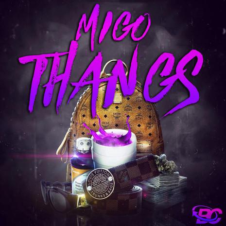 Migo Thangs