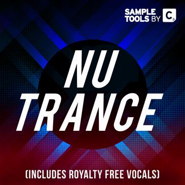 Nu Trance