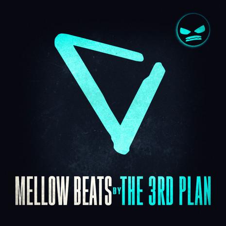Mellow Beats By TTP
