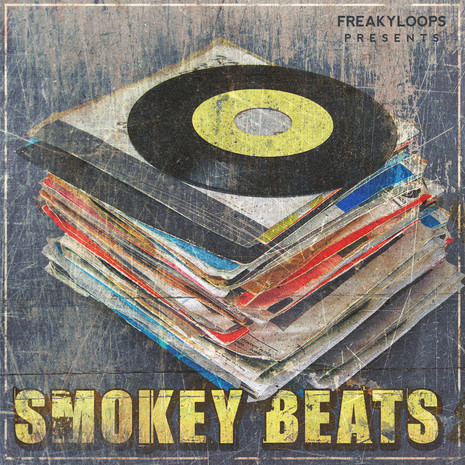 Smokey Beats