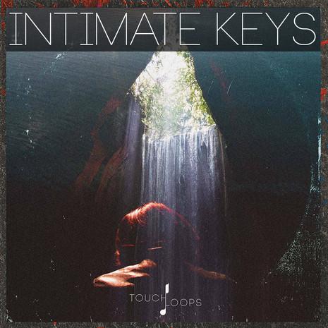Intimate Keys