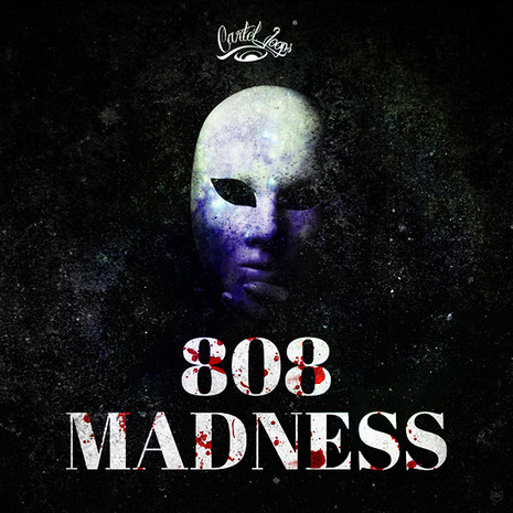 808 Madness