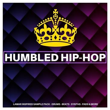 Humbled Hip Hop