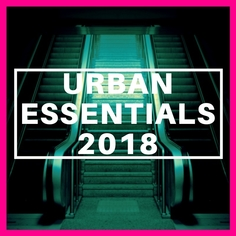 Urban Producer Essentials 2018