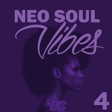 Neo Soul Vibes 4