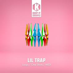 Lil Trap
