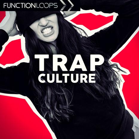 Trap Culture