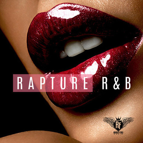 Rapture RnB