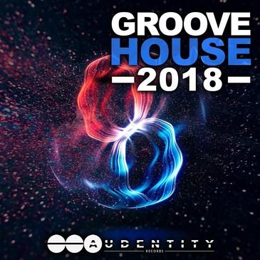 Groove House 2018
