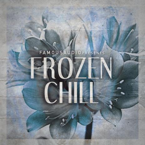 Frozen Chill