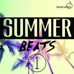 Summer Beats Vol 1